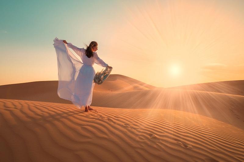 https://pt.tui.com/single_product.php?pkt_id=1246&Produto=Dubai & Deserto&destino=EMIRADOS (E.A.U.)