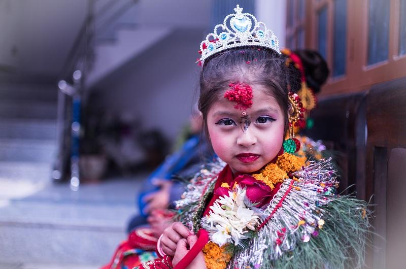 https://pt.tui.com/single_product.php?pkt_id=172&Produto=Nepal Fascinante&destino=NEPAL