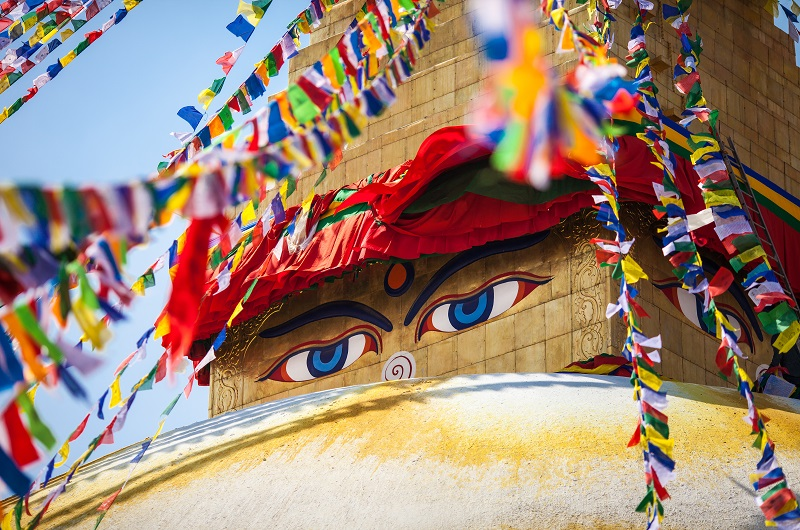 https://pt.tui.com/single_product.php?pkt_id=176&Produto=Nepal Fascinante & Dhulikel&destino=NEPAL