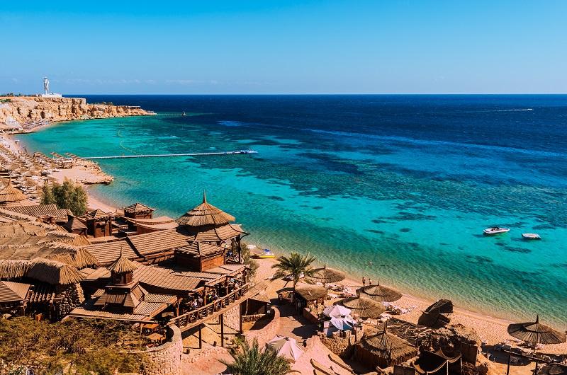 https://pt.tui.com/single_product.php?pkt_id=583&Produto=Cairo & Sharm El Sheikh&destino=EGIPTO