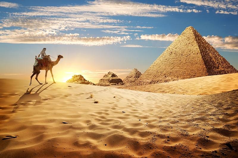 https://pt.tui.com/single_product.php?pkt_id=663&Produto=Egipto Express Assuão&destino=EGIPTO