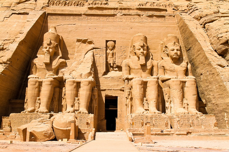 https://pt.tui.com/single_product.php?pkt_id=666&Produto=Egipto Express & Abu Simbel - Assuão &destino=EGIPTO