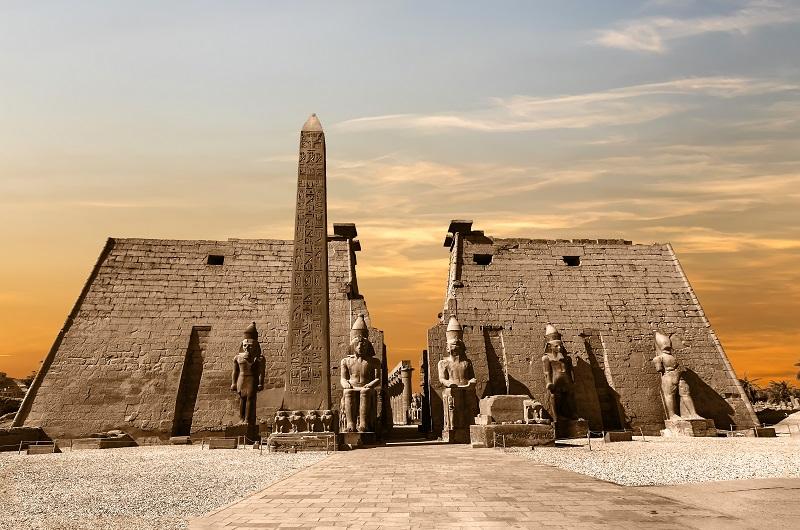 https://pt.tui.com/single_product.php?pkt_id=998&Produto=Cairo, Nilo & Mar Vermelho - Hurghada &destino=EGIPTO