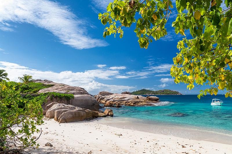 https://pt.tui.com/single_product.php?pkt_id=1362&Produto=Félicité Island&destino=SEYCHELLES