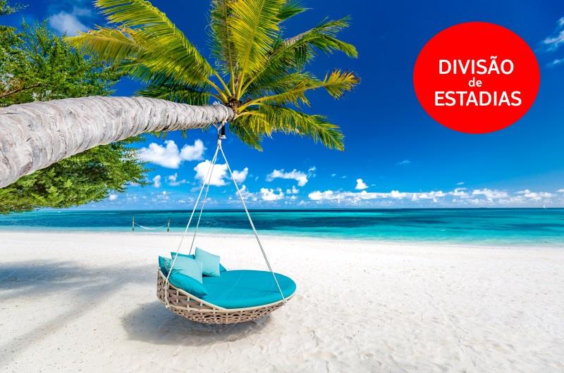 https://pt.tui.com/single_product.php?pkt_id=1363&Produto=Quénia Express & Maldivas - Divisão de Estadias&destino=MALDIVAS