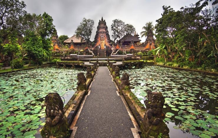 /optitravel/online/www/layout22/single_product.php?pkt_id=112&Produto=Ubud & Bali Sul&destino=INDONÉSIA