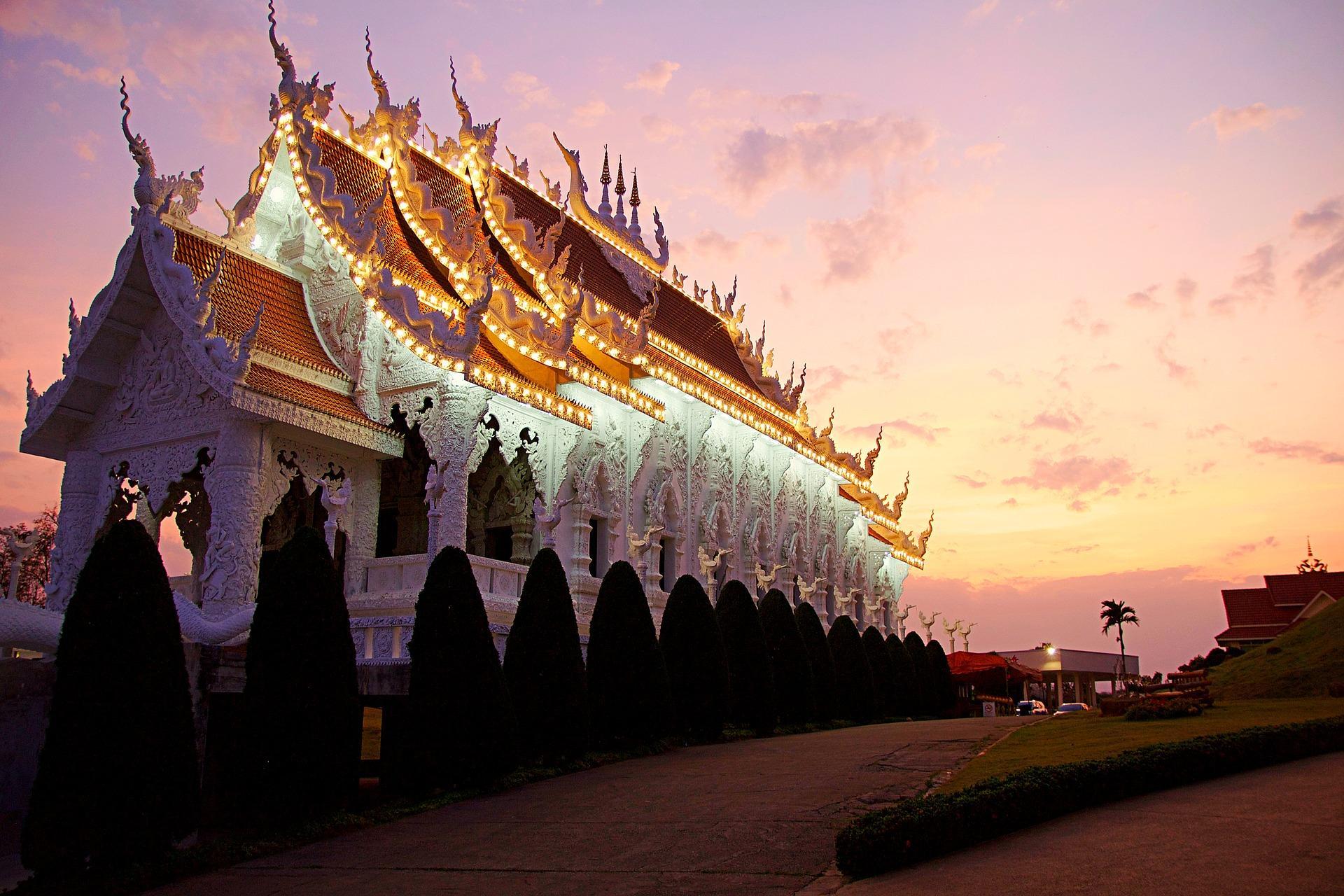 /optitravel/online/www/layout22/single_product.php?pkt_id=145&Produto=Bangkok, Maravilhas do Norte (Regular) & Krabi&destino=TAILÂNDIA