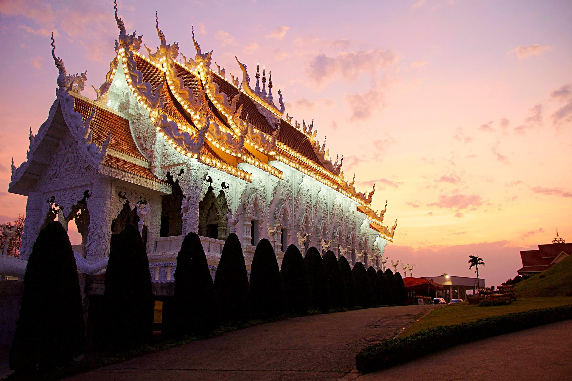 /optitravel/online/www/layout22/single_product.php?pkt_id=147&Produto=Bangkok, Maravilhas do Norte (Privado) & Krabi&destino=TAILÂNDIA