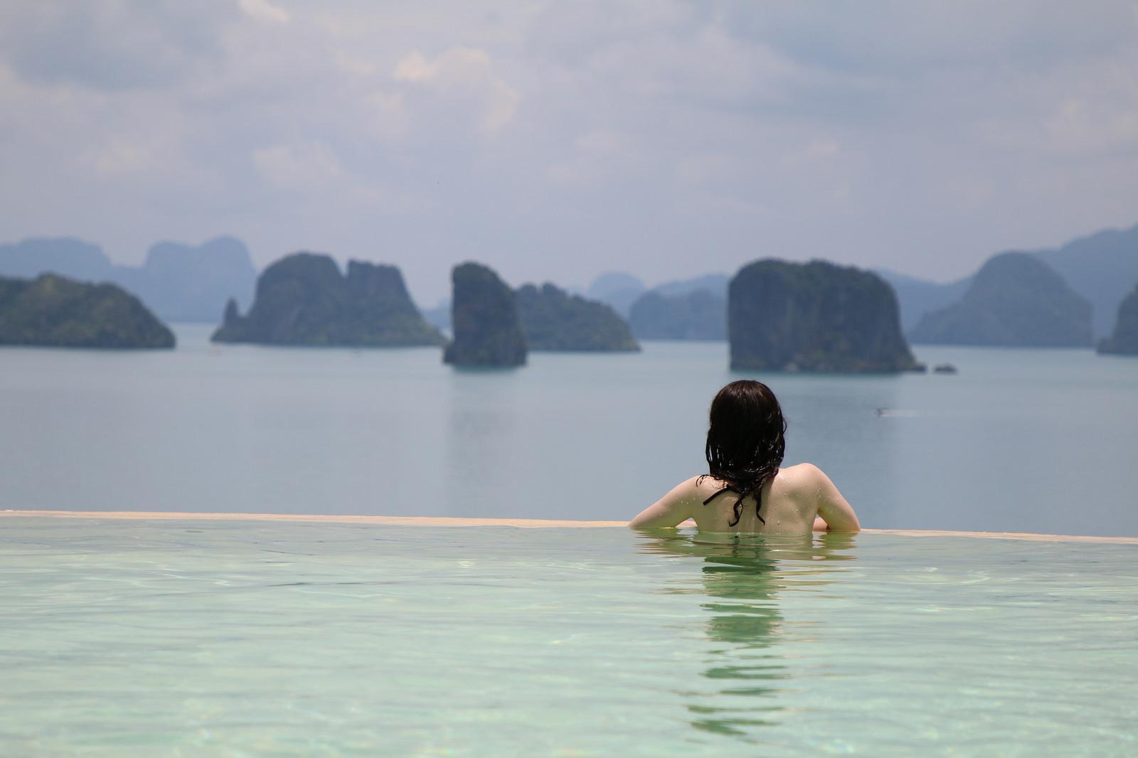 /optitravel/online/www/layout22/single_product.php?pkt_id=14&Produto=Bangkok & Koh Yao Noi&destino=TAILÂNDIA