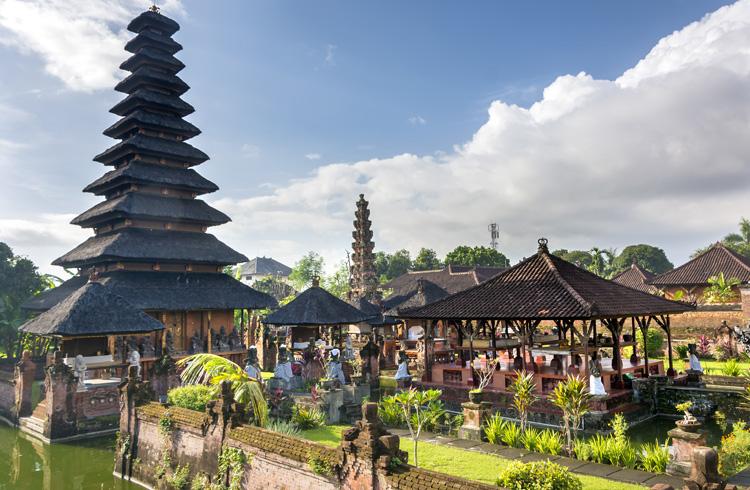 /optitravel/online/www/layout22/single_product.php?pkt_id=167&Produto=À Descoberta de Java e Bali&destino=INDONÉSIA