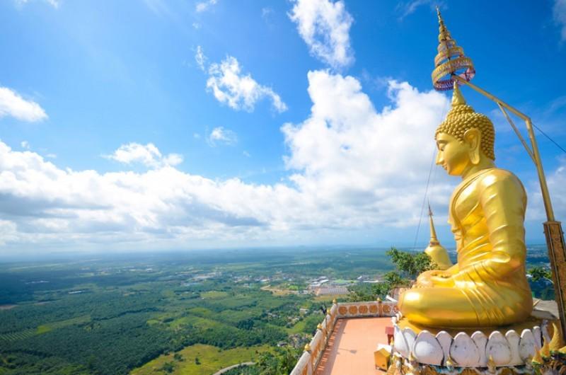 /optitravel/online/www/layout22/single_product.php?pkt_id=1002&Produto=Norte do Vietname, Bangkok & Krabi&destino=TAILÂNDIA