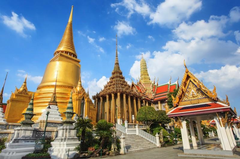 /optitravel/online/www/layout22/single_product.php?pkt_id=1006&Produto=Myanmar Express, Bangkok & Krabi&destino=TAILÂNDIA