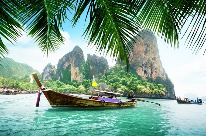 /optitravel/online/www/layout22/single_product.php?pkt_id=17&Produto=Bangkok & Krabi&destino=TAILÂNDIA
