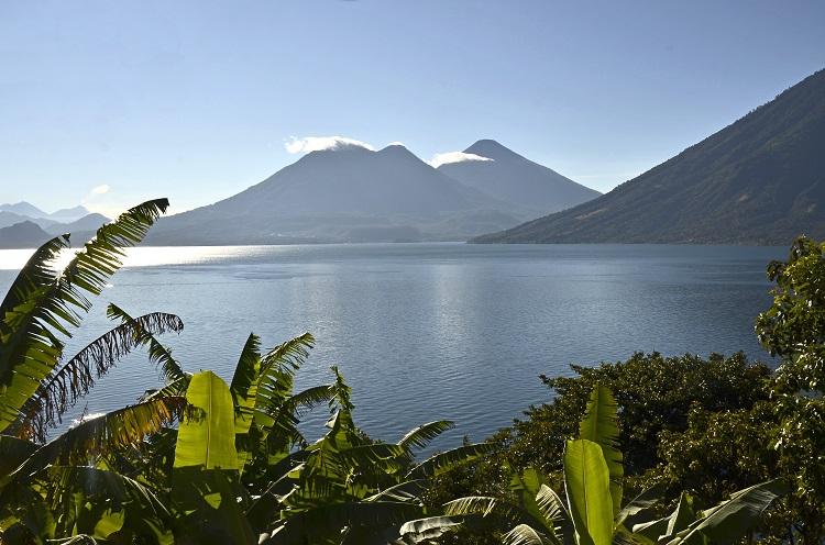 /optitravel/online/www/layout22/single_product.php?pkt_id=197&Produto=O Melhor da Guatemala&destino=GUATEMALA