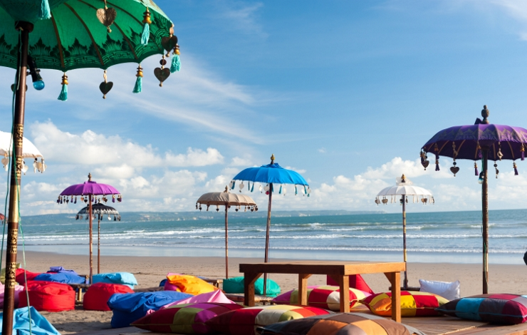 /optitravel/online/www/layout22/single_product.php?pkt_id=202&Produto=Bali Sul, Lombok & Gili&destino=INDONÉSIA