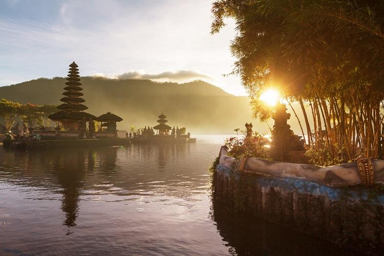 /optitravel/online/www/layout22/single_product.php?pkt_id=203&Produto=Ubud, Gili & Bali Sul&destino=INDONÉSIA