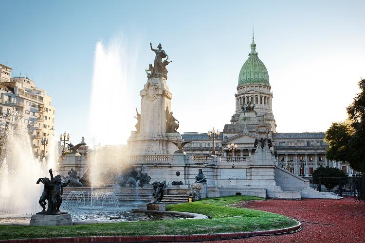 /optitravel/online/www/layout22/single_product.php?pkt_id=214&Produto=Buenos Aires, El Calafate e Iguaçu&destino=ARGENTINA