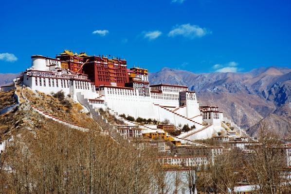 /optitravel/online/www/layout22/single_product.php?pkt_id=217&Produto=Tibete Express&destino=CHINA