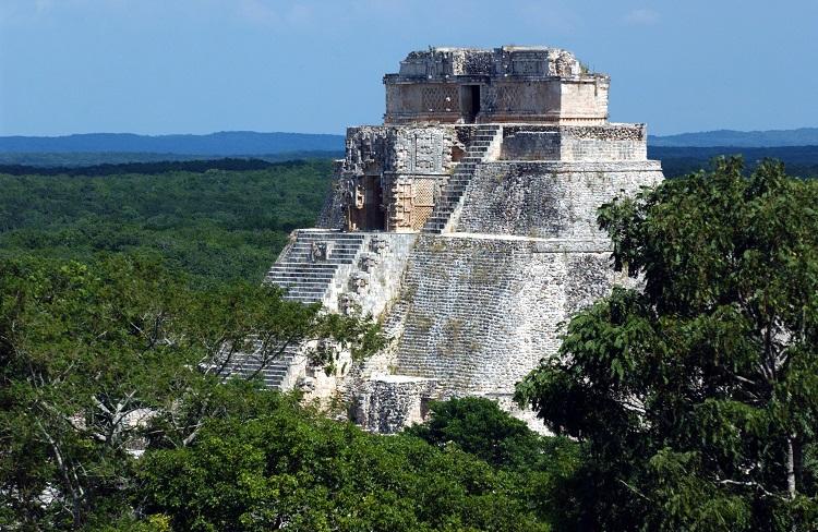 /optitravel/online/www/layout22/single_product.php?pkt_id=219&Produto=Mundo Maya&destino=MÉXICO