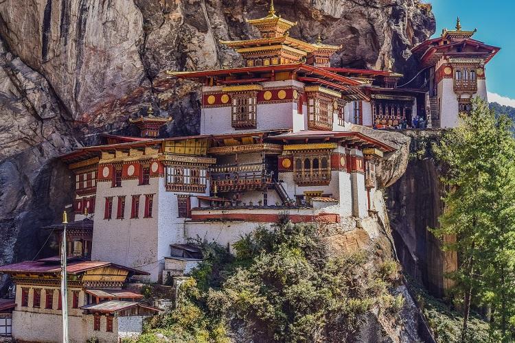 /optitravel/online/www/layout22/single_product.php?pkt_id=225&Produto=O Melhor de Butão&destino=BUTÃO