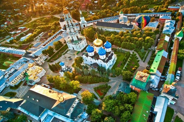 /optitravel/online/www/layout22/single_product.php?pkt_id=245&Produto=Super Russia - Opção B (Moscovo)&destino=RÚSSIA