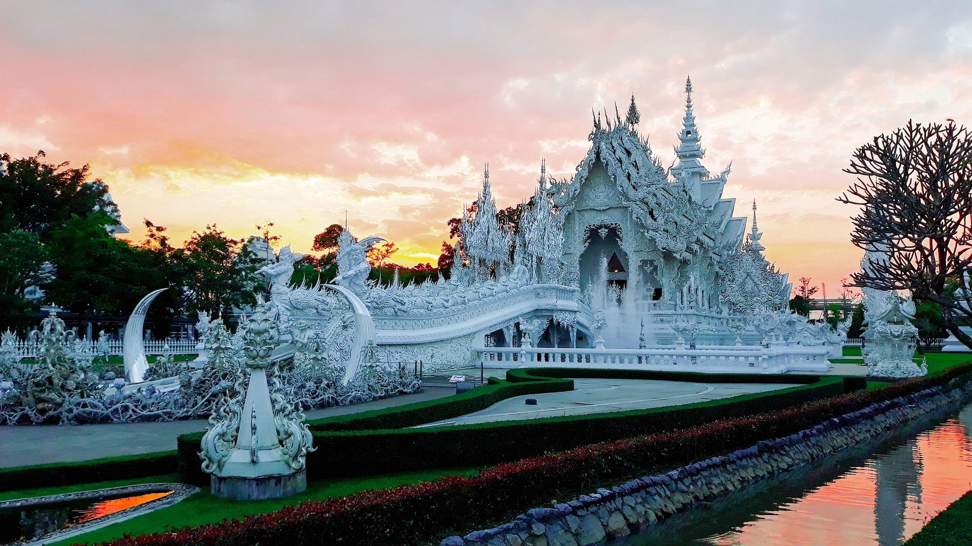 /optitravel/online/www/layout22/single_product.php?pkt_id=251&Produto=Tailândia Clássica & Phi Phi&destino=TAILÂNDIA