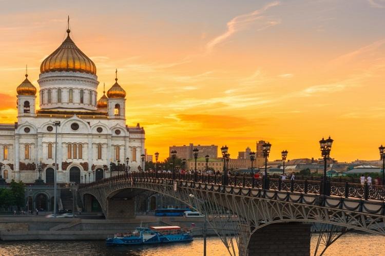 /optitravel/online/www/layout22/single_product.php?pkt_id=289&Produto=Super Rússia - Opção A (S. Petersburgo)&destino=RÚSSIA