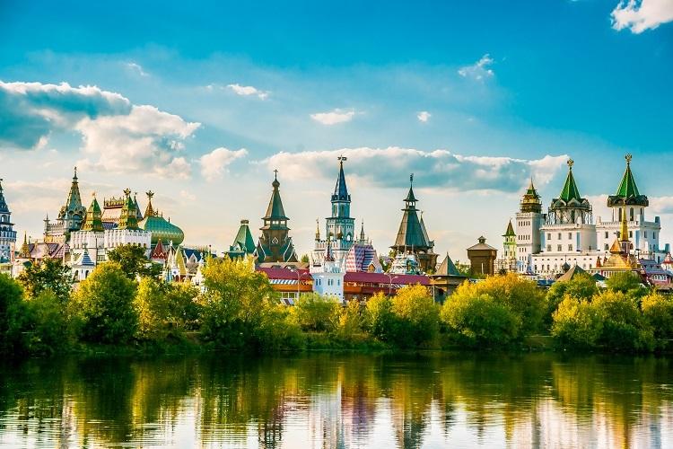 /optitravel/online/www/layout22/single_product.php?pkt_id=290&Produto=Super Rússia - Opção B (S. Petersburgo)&destino=RÚSSIA