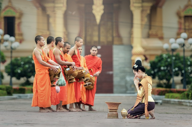 /optitravel/online/www/layout22/single_product.php?pkt_id=323&Produto=Bangkok, Chiang Mai & Phuket&destino=TAILÂNDIA