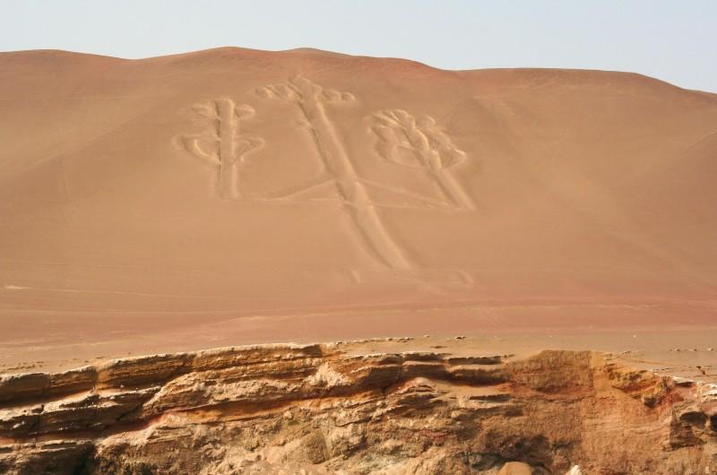 /optitravel/online/www/layout22/single_product.php?pkt_id=326&Produto=Grande Peru e Linhas de Nazca&destino=PERU