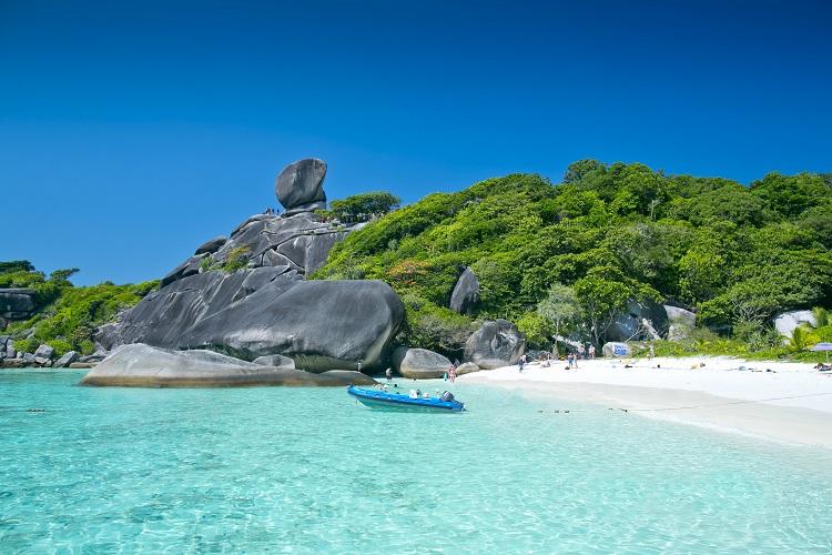 /optitravel/online/www/layout22/single_product.php?pkt_id=330&Produto=Phuket&destino=TAILÂNDIA