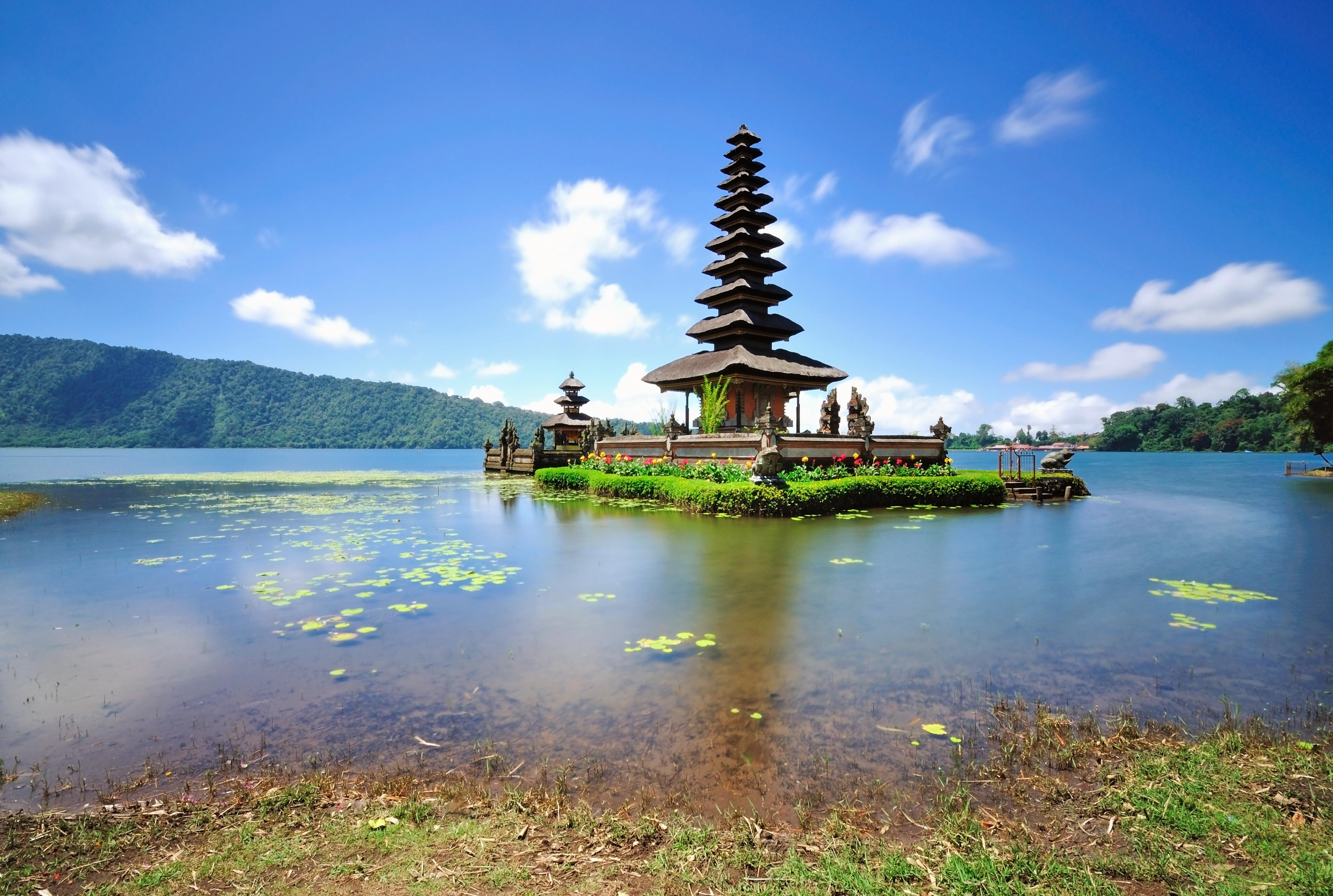 /optitravel/online/www/layout22/single_product.php?pkt_id=339&Produto=Incrível Bali&destino=INDONÉSIA