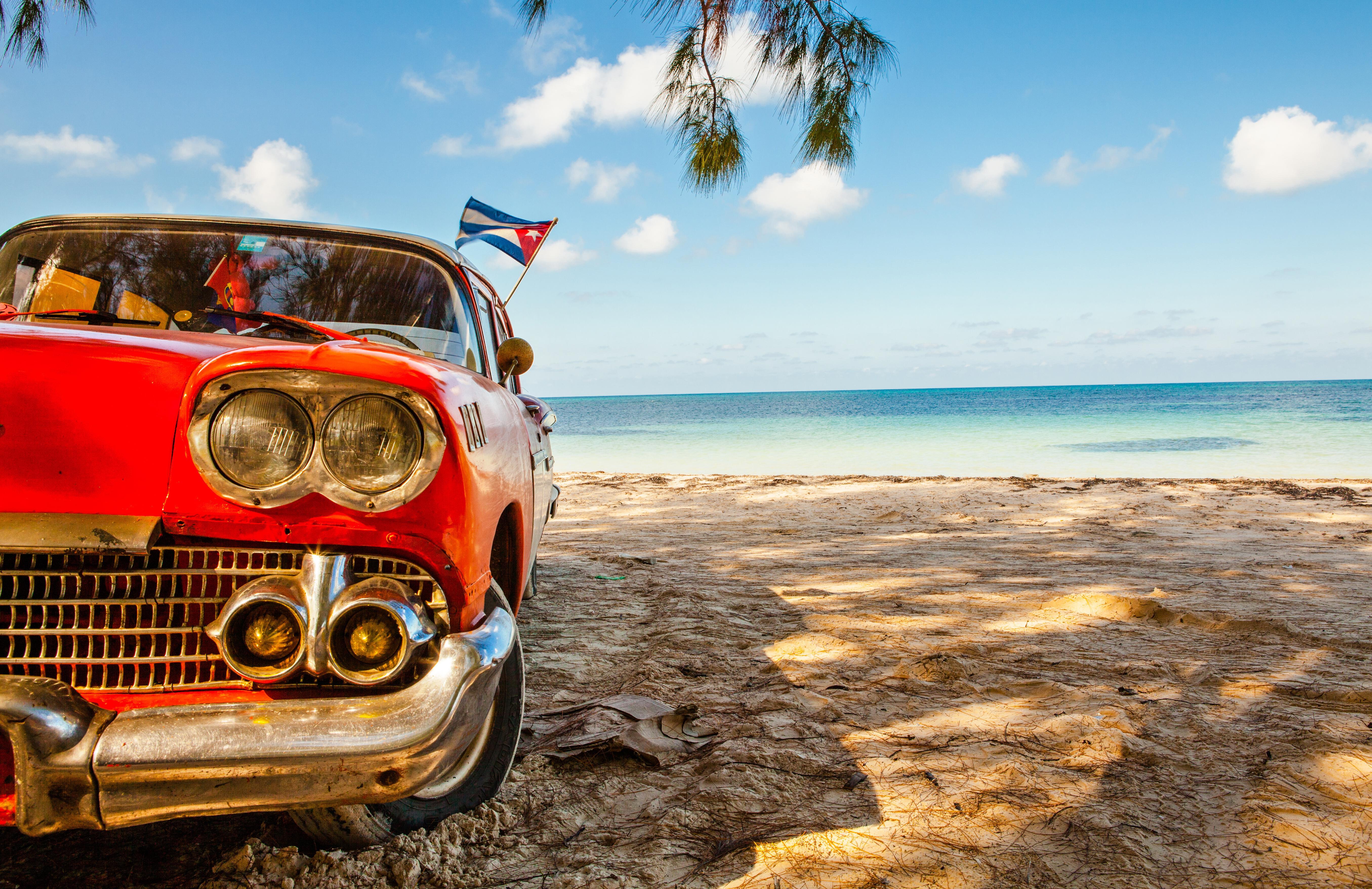 /optitravel/online/www/layout22/single_product.php?pkt_id=355&Produto=O Melhor de Cuba & Varadero&destino=CUBA