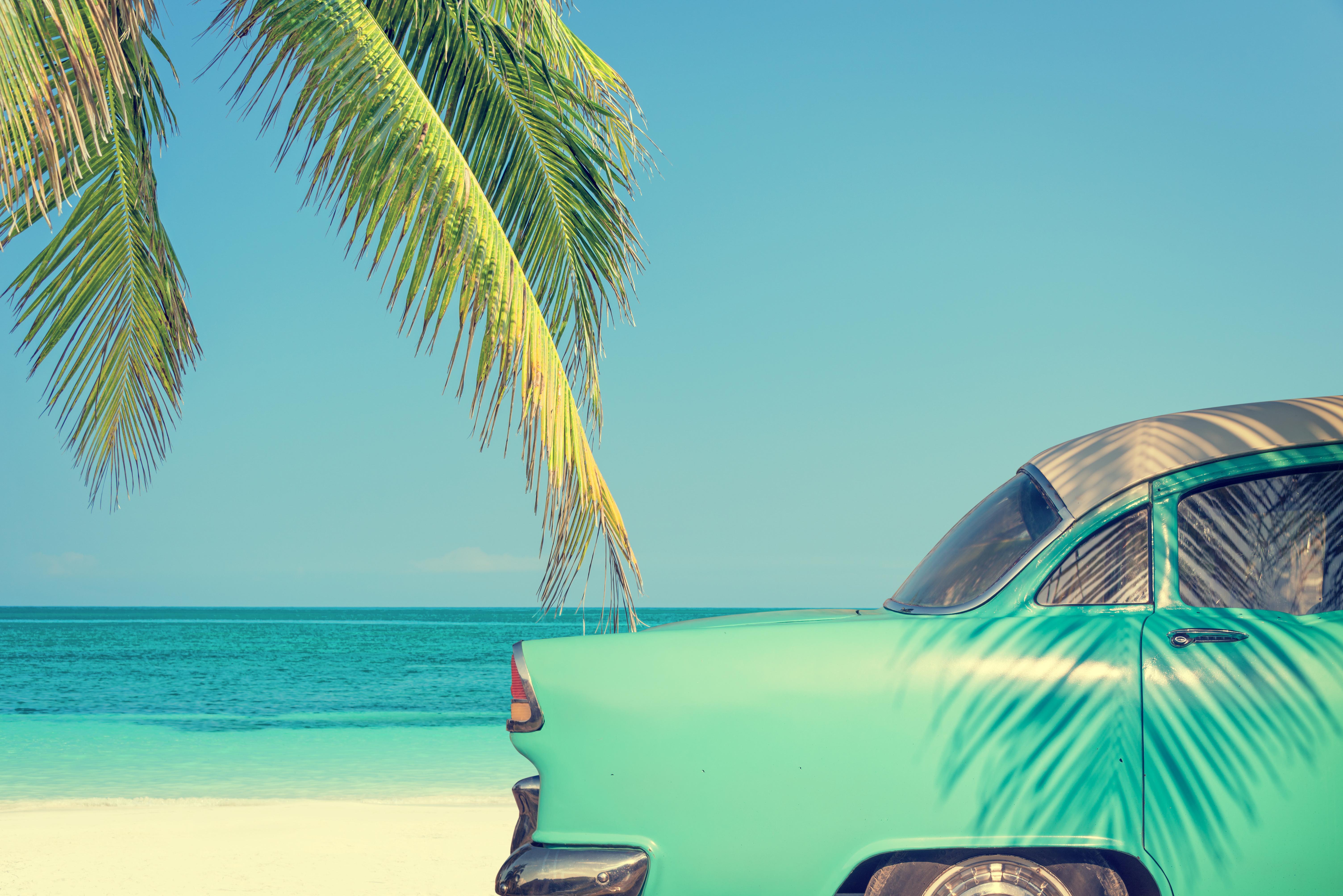 /optitravel/online/www/layout22/single_product.php?pkt_id=356&Produto=O Melhor de Cuba & Cayo Santa Maria&destino=CUBA