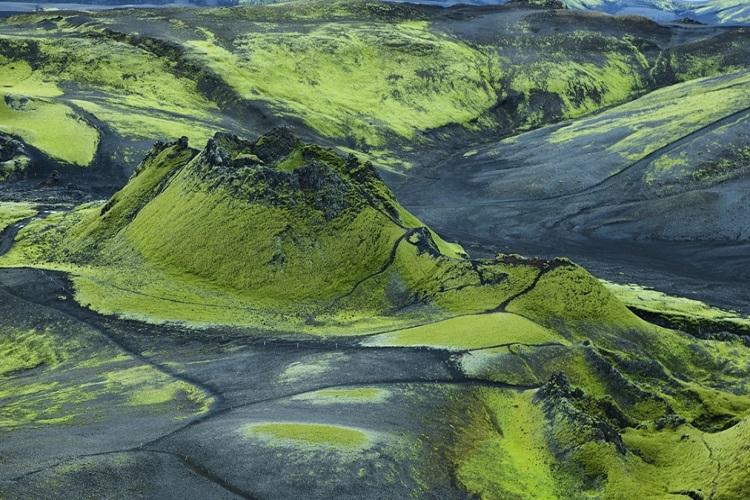 /optitravel/online/www/layout22/single_product.php?pkt_id=391&Produto=Islândia Fabulosa&destino=ISLÂNDIA
