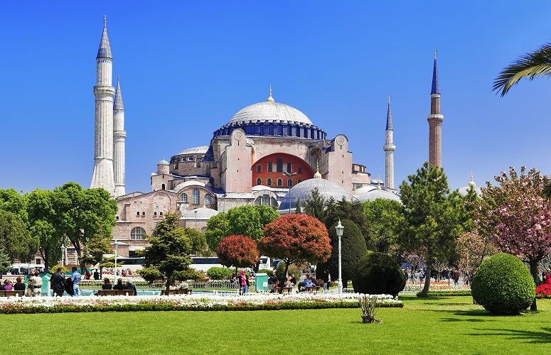 /optitravel/online/www/layout22/single_product.php?pkt_id=460&Produto=Istambul Essencial&destino=TURQUIA