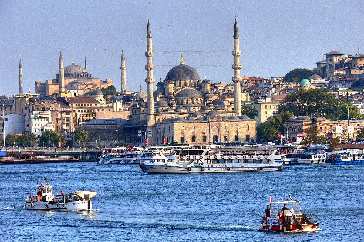/optitravel/online/www/layout22/single_product.php?pkt_id=486&Produto=Istambul, Bangkok & Krabi&destino=TURQUIA