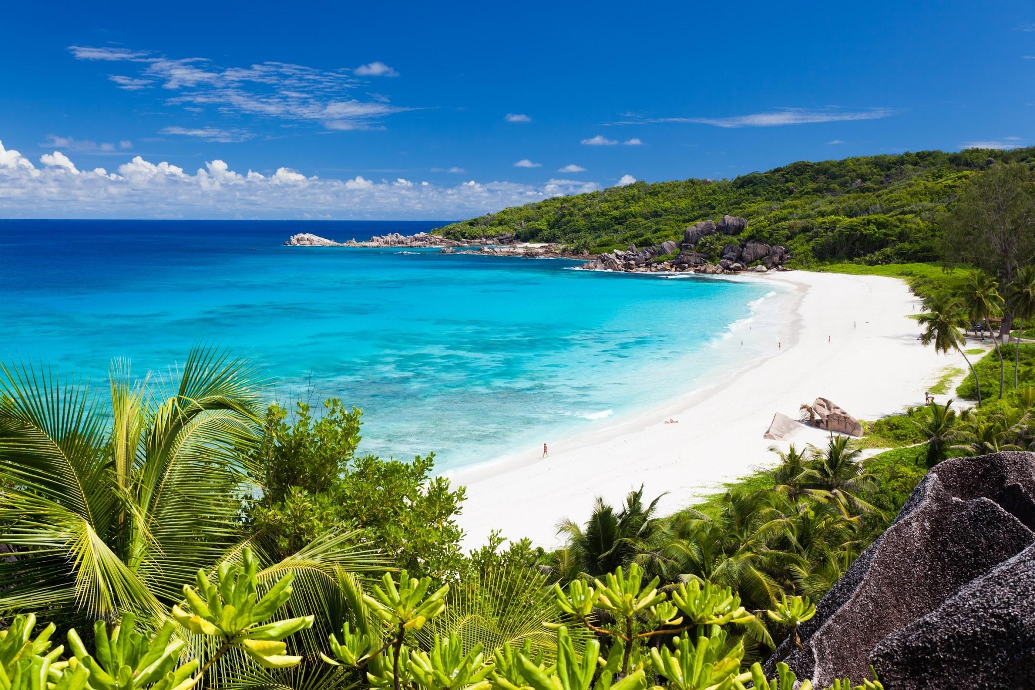 /optitravel/online/www/layout22/single_product.php?pkt_id=513&Produto=Istambul & Mahé&destino=SEYCHELLES