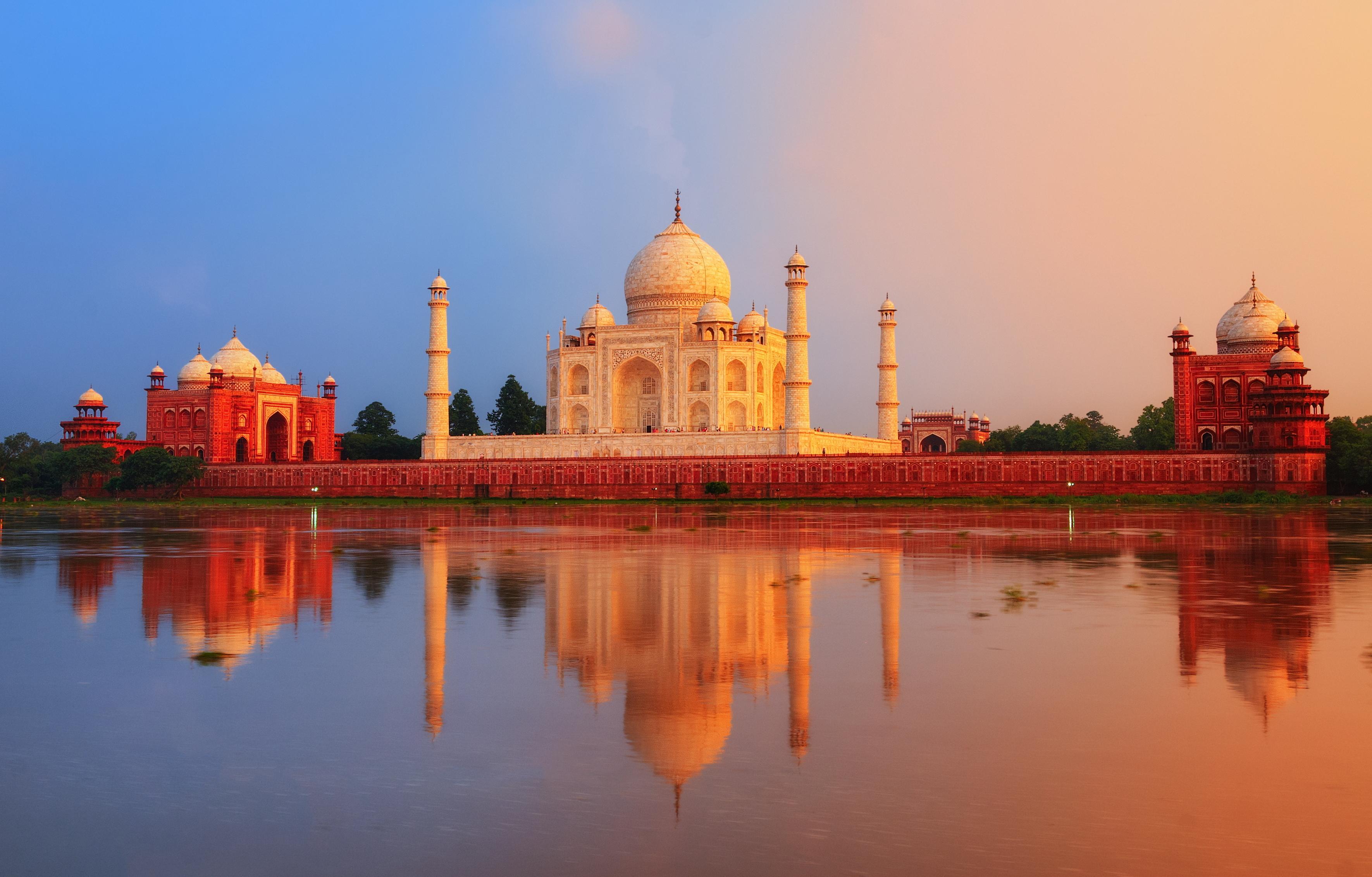 /optitravel/online/www/layout22/single_product.php?pkt_id=526&Produto=Índia Clássica & Goa&destino=ÍNDIA