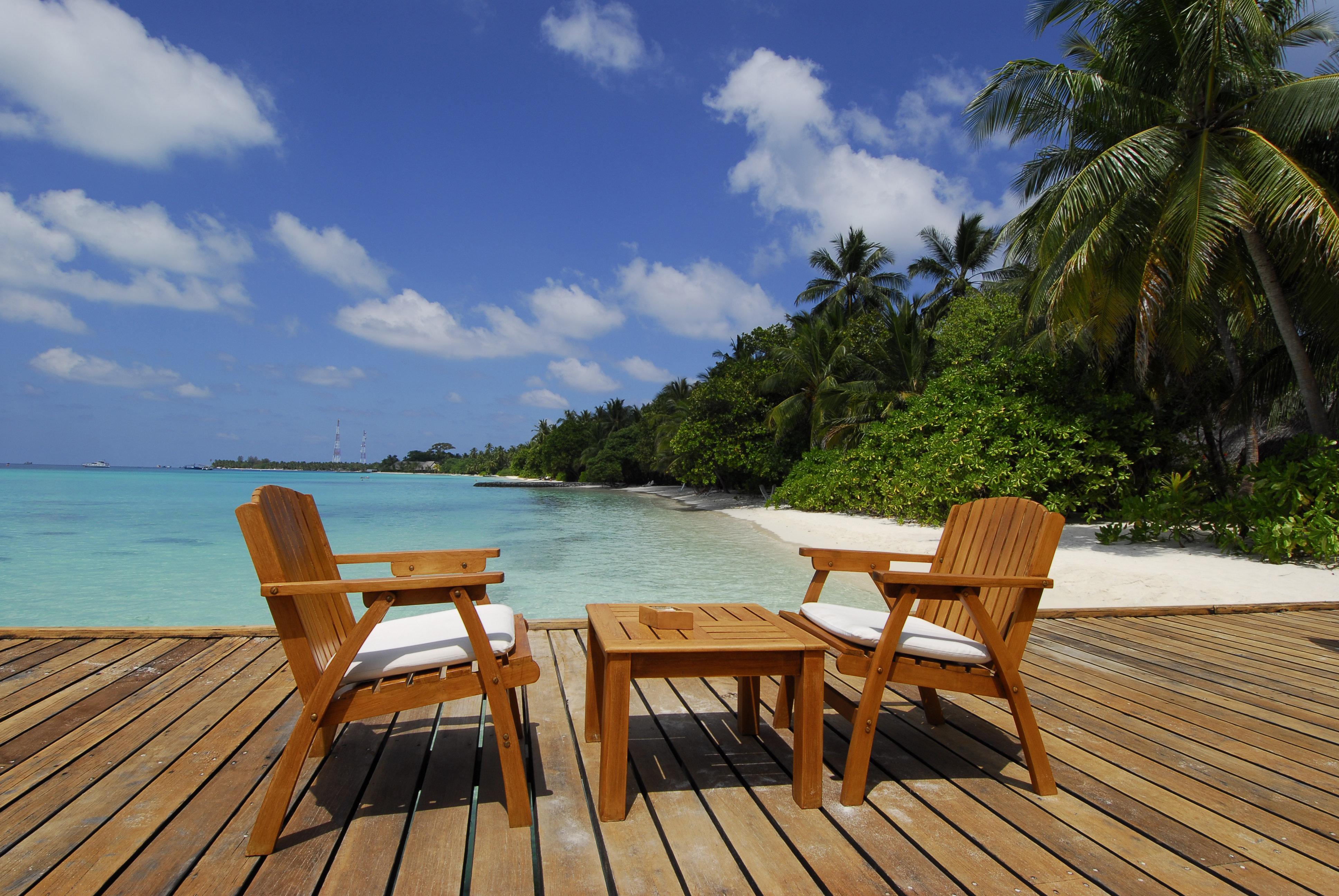 /optitravel/online/www/layout22/single_product.php?pkt_id=558&Produto=Dubai & Maldivas&destino=MALDIVAS