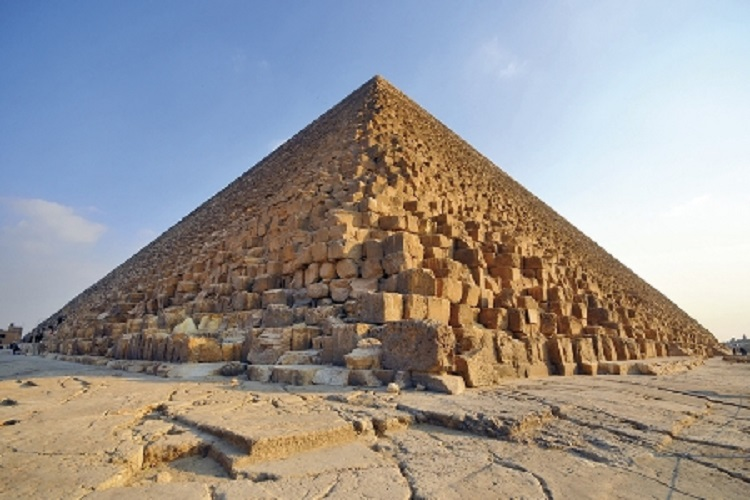 /optitravel/online/www/layout22/single_product.php?pkt_id=582&Produto=Cairo Express&destino=EGIPTO
