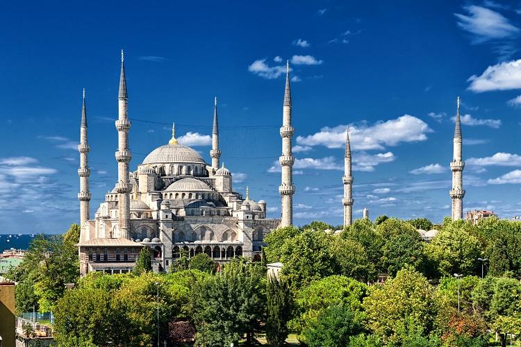 /optitravel/online/www/layout22/single_product.php?pkt_id=598&Produto=Istambul & Antalya - Belek&destino=TURQUIA
