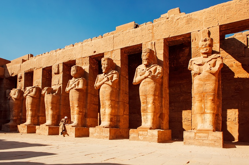 /optitravel/online/www/layout22/single_product.php?pkt_id=663&Produto=Egipto Express Assuão&destino=EGIPTO