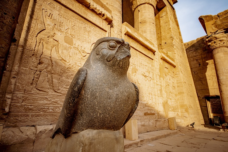 /optitravel/online/www/layout22/single_product.php?pkt_id=664&Produto=Egipto Express Luxor&destino=