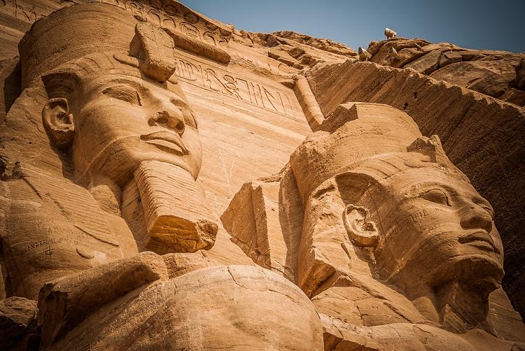 /optitravel/online/www/layout22/single_product.php?pkt_id=665&Produto=Egipto Express & Abu Simbel - Luxor&destino=EGIPTO