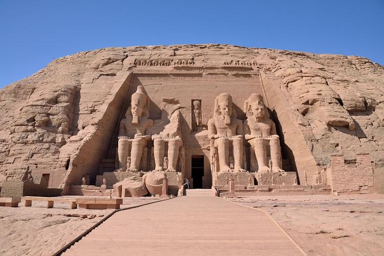 /optitravel/online/www/layout22/single_product.php?pkt_id=666&Produto=Egipto Express & Abu Simbel - Assuão &destino=EGIPTO
