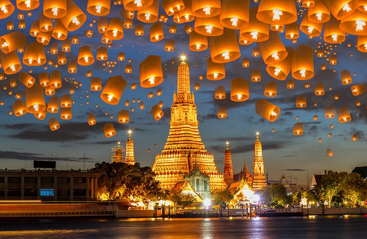 /optitravel/online/www/layout22/single_product.php?pkt_id=683&Produto=Pelos Trilhos da Tailândia & Krabi&destino=TAILÂNDIA