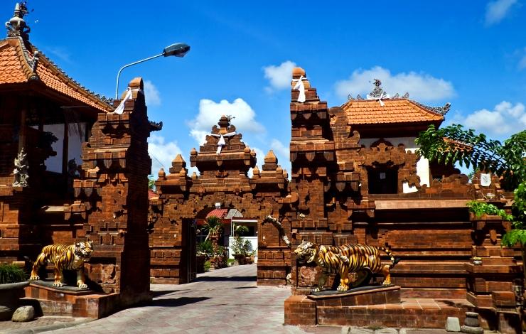 /optitravel/online/www/layout22/single_product.php?pkt_id=718&Produto=Bali Sul, Lombok, Gili & Ubud&destino=INDONÉSIA