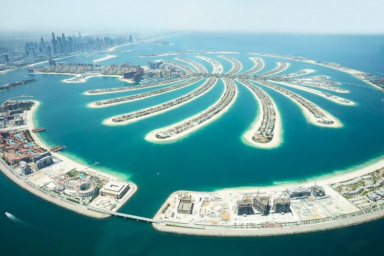 /optitravel/online/www/layout22/single_product.php?pkt_id=720&Produto= Desde 01/04 - Dubai - Voo EK do Porto&destino=EMIRADOS (E.A.U.)