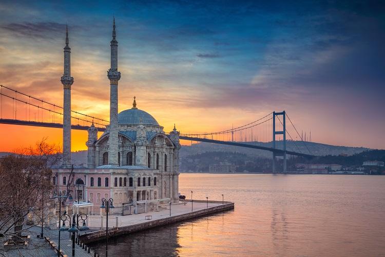 /optitravel/online/www/layout22/single_product.php?pkt_id=725&Produto=Istambul & Bósforo&destino=TURQUIA